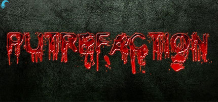 Putrefaction pc cover دانلود بازی Putrefaction برای PC