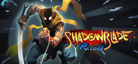 Shadow Blade Reload pc cover دانلود بازی Shadow Blade Reload برای PC
