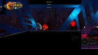 Shadow Blade Reload screenshots 03 small دانلود بازی Shadow Blade Reload برای PC