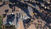Fallen A2P Protocol screenshots 01 small دانلود بازی Fallen A2P Protocol برای PC