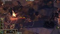 Fallen A2P Protocol screenshots 04 small دانلود بازی Fallen A2P Protocol برای PC