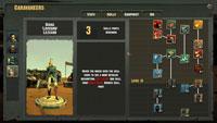 Fallen A2P Protocol screenshots 06 small دانلود بازی Fallen A2P Protocol برای PC