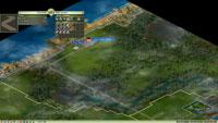 Industry Giant 2 screenshots 01 small دانلود بازی Industry Giant 2 برای PC
