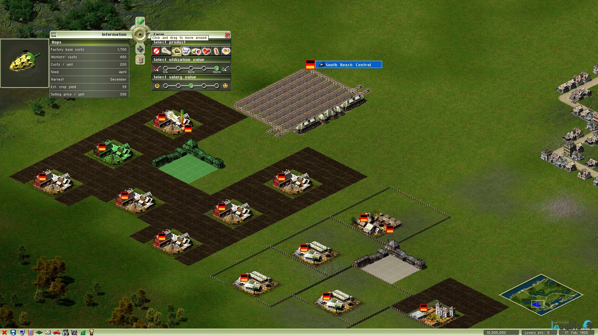 http://img5.downloadha.com/AliAtaei/Game/August%202015/16/Industry-Giant-2-screenshots-02-large.jpg