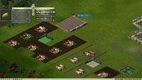 Industry Giant 2 screenshots 02 small دانلود بازی Industry Giant 2 برای PC