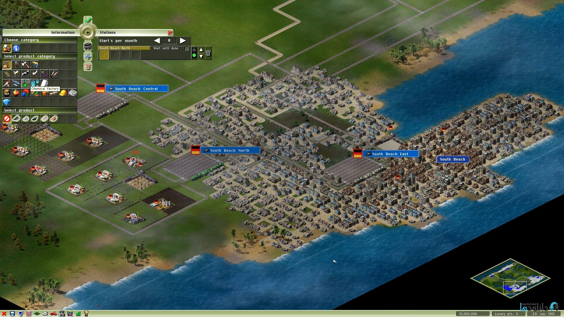 http://img5.downloadha.com/AliAtaei/Game/August%202015/16/Industry-Giant-2-screenshots-03-large.jpg