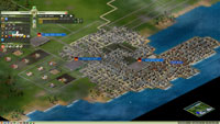 Industry Giant 2 screenshots 03 small دانلود بازی Industry Giant 2 برای PC