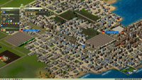 Industry Giant 2 screenshots 04 small دانلود بازی Industry Giant 2 برای PC