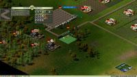 Industry Giant 2 screenshots 05 small دانلود بازی Industry Giant 2 برای PC