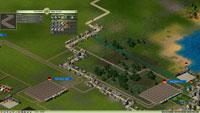 Industry Giant 2 screenshots 06 small دانلود بازی Industry Giant 2 برای PC