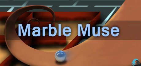 Marble Muse pc cover دانلود بازی Marble Muse برای PC