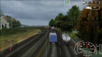 Trucker 2 screenshots 03 small دانلود بازی Trucker 2 برای PC
