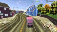 Trucker 2 screenshots 04 small دانلود بازی Trucker 2 برای PC
