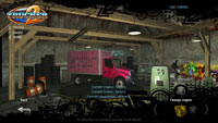 Trucker 2 screenshots 05 small دانلود بازی Trucker 2 برای PC
