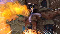 One Piece Pirate Warriors 3 screenshots 03 small دانلود بازی One Piece Pirate Warriors 3 برای PC
