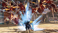 One Piece Pirate Warriors 3 screenshots 04 small دانلود بازی One Piece Pirate Warriors 3 برای PC
