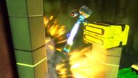 Tinertia screenshots 03 small دانلود بازی Tinertia برای PC