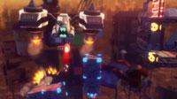 Tinertia screenshots 04 small دانلود بازی Tinertia برای PC