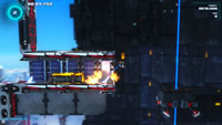 Tinertia screenshots 05 small دانلود بازی Tinertia برای PC