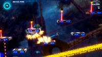 Tinertia screenshots 06 small دانلود بازی Tinertia برای PC