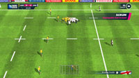 Rugby World Cup 2015 screenshots 04 small دانلود بازی Rugby World Cup 2015 برای PC
