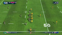 Rugby World Cup 2015 screenshots 05 small دانلود بازی Rugby World Cup 2015 برای PC