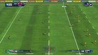 Rugby World Cup 2015 screenshots 06 small دانلود بازی Rugby World Cup 2015 برای PC