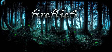 Fireflies pc cover دانلود بازی Fireflies برای PC
