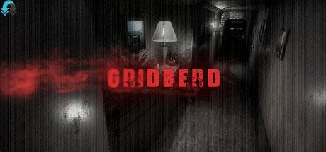 GRIDBERD pc cover دانلود بازی GRIDBERD برای PC