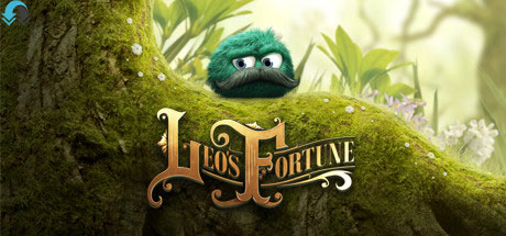 Leos Fortune HD Edition pc cover دانلود بازی Leos Fortune HD Edition برای PC