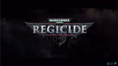Warhammer 40000 Regicide pc cover دانلود بازی Warhammer 40000 Regicide برای PC