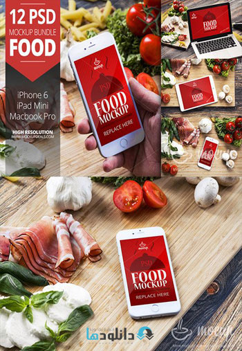 12-PSD-Mockups-Food