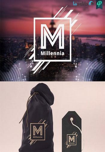 5-Modern-Typography-Logo-Templates