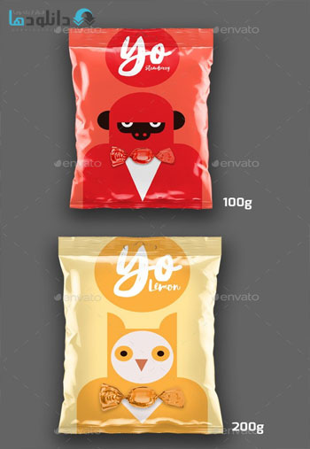 5-Snack-Bags-Mock-ups