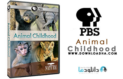 http://img5.downloadha.com/AliGh/IMG/ANIMAL-CHILDHOOD.jpg