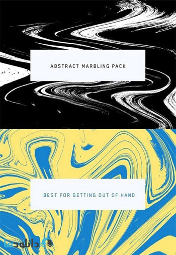 Abstract-Marbling-Pack