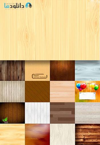 Amazing ShutterStock Wood Textures  دانلود تصاویر وکتور  Amazing ShutterStock Wood Textures