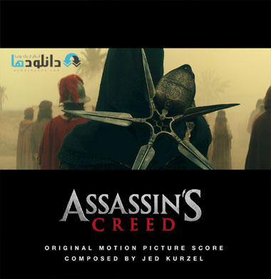 Assassins-Creed-2016