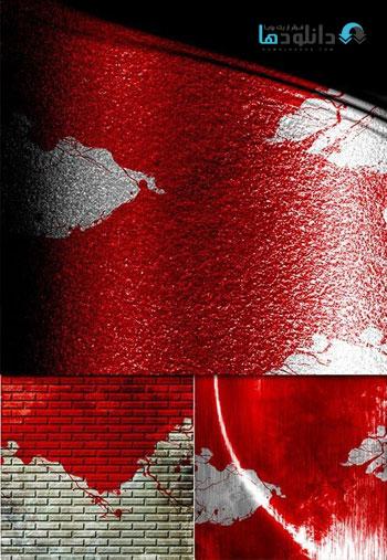 http://img5.downloadha.com/AliGh/IMG/Backgrounds-red-splashes-Grunge-style-Stock.jpg