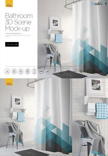 Bathroom-Scene-Mock-up