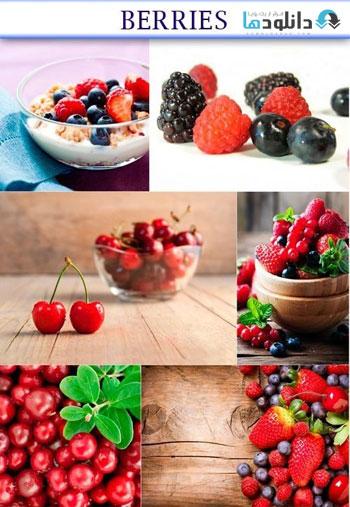 http://img5.downloadha.com/AliGh/IMG/Berries-Stock.jpg