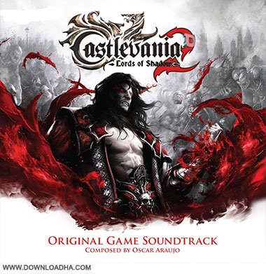 CLOS2 Coverart%202014 دانلود موسیقی متن بازی Castelvania Lord Of Shadow 2