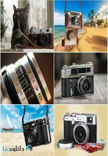 http://img5.downloadha.com/AliGh/IMG/Cameras-of-different-models-Stock.jpg