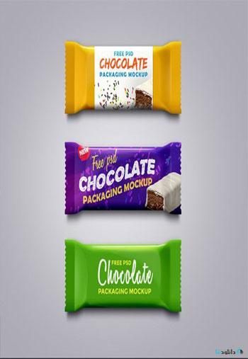 Chocolate-Packaging-Mockup-Psd