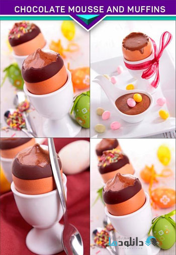http://img5.downloadha.com/AliGh/IMG/Chocolate-mousse-and-muffins-Stock.jpg