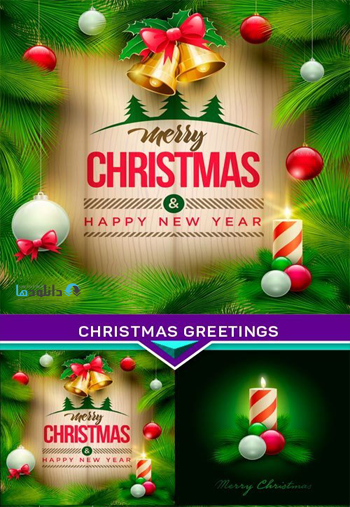 Christmas-Greetings-5X-EPS