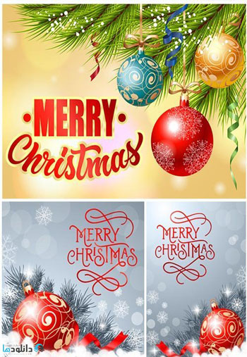 Christmas-postcard-design-and-labels