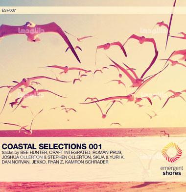 Coastal-Selections