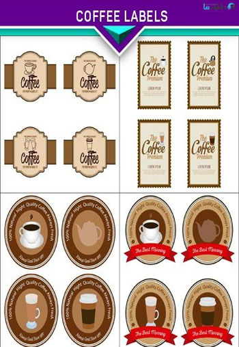 Coffee-labels-1