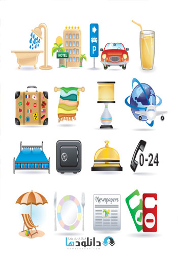 http://img5.downloadha.com/AliGh/IMG/Collection.Various.Icons.jpg
